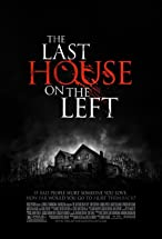 Primary image for The Last House on the Left