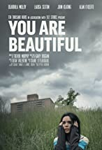 Primary image for You Are Beautiful