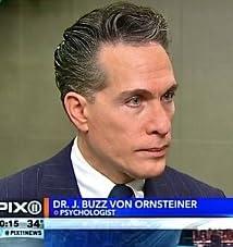 J Buzz Von Ornsteiner Imdb
