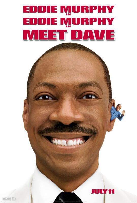 songs from the movie meet dave