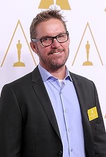 Steve Boeddeker Picture