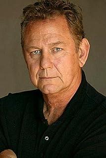 Ernie Lively - IMDb