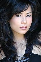 Crystal Kwon