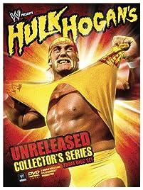 hulk hogan in japan dvd