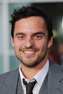 Jake Johnson New Picture - Celebrity Forum, News, Rumors, Gossip
