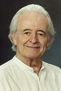 Henry Darrow Picture