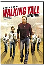 Primary image for Walking Tall: The Payback