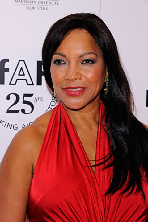 Pictures & Photos of Grace Hightower - IMDb