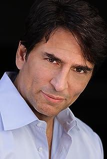 Aktori Vincent Spano