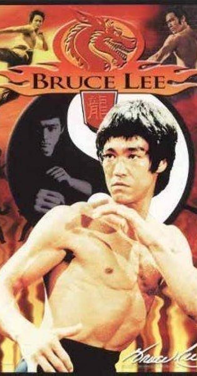 Bruce Lee: The Legend Lives On (TV Movie 1999) - IMDb