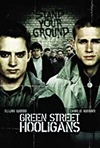 Primary image for Green Street Hooligans