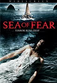 Sea of Fear Poster