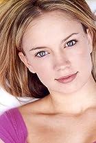 Tiffany Thornton