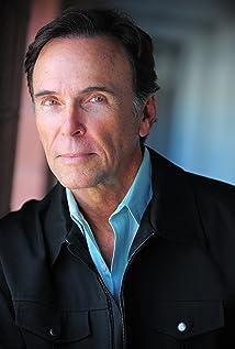 David Gautreaux Picture