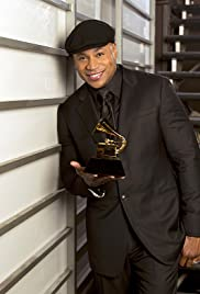 The 55th Annual Grammy Awards Poster