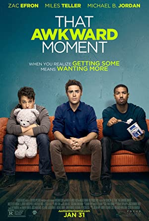 That Awkward Moment full movie streaming