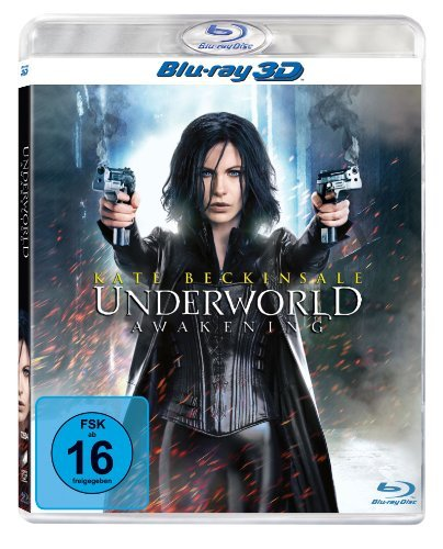 Poster Of Underworld: Awakening 2012  Full Movie Hindi Dubbed Free Download Watch Online At movies365.in
