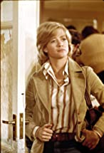 Judy Geeson's primary photo