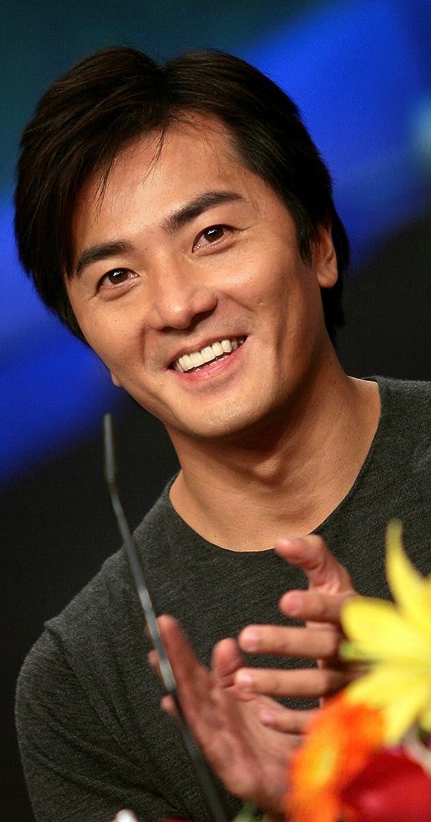 ekin cheng - photo #9