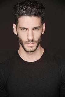 Erick Elias