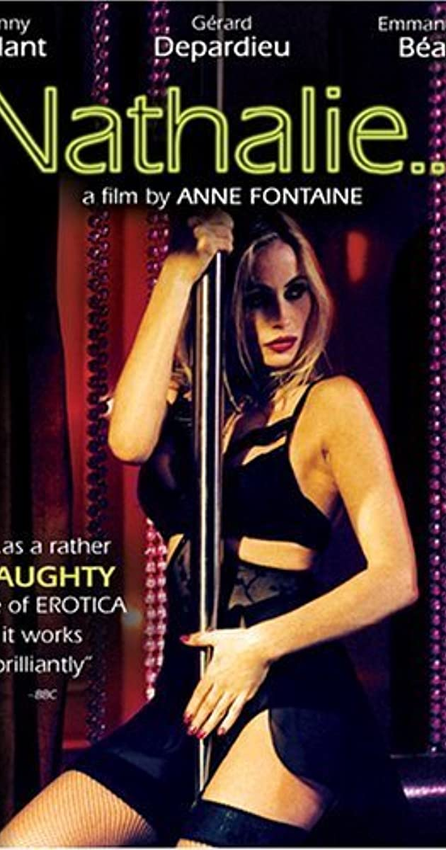 Film Sexy 19