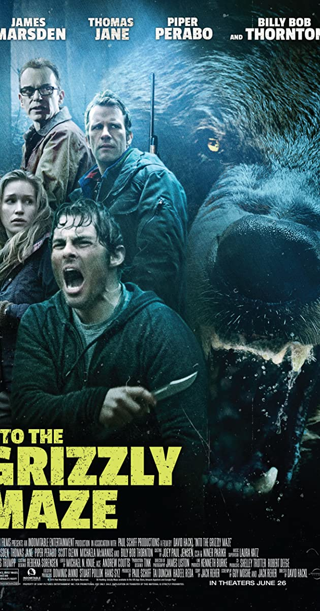 Crimson Peak theatrical poster.jpg. Theatrical release poster