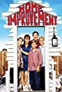 Home Improvement (1991) Poster