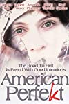 American Perfekt (1997)