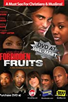 Movies About Interracial Love 95
