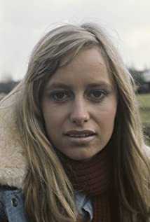 Susan George Picture
