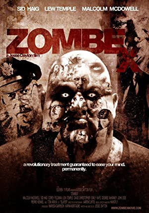 Permalink to Movie Zombex (2013)