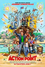 Primary image for Action Point