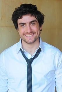 Jack De Sena Picture