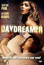 Primary image for Daydreamer