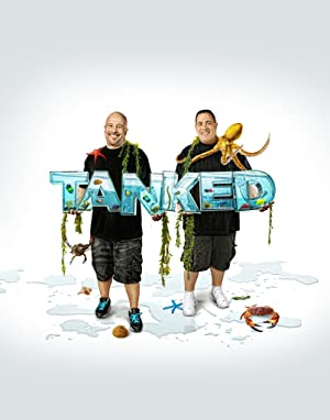 Tanked Season 11 Episode 1
