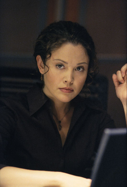 Gallery Archive Model Reiko Aylesworth Images Gallery