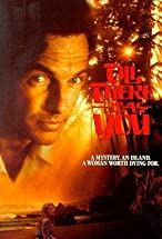 Primary image for Till There Was You
