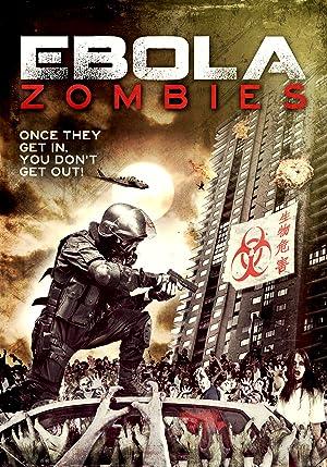 Permalink to Movie Ebola Zombies (2015)