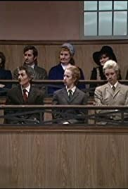 Watch Monty Python's Flying Circus Season 4 Episode 4 - Hamlet Online