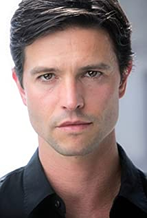 Jason Behr Picture