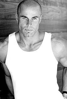 Paul Greem