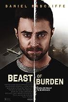 Beast of Burden (2018) Poster