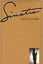 Primary image for Sinatra