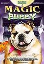 The Great Halloween Puppy Adventure