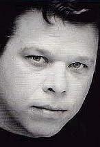 Rodney Sherwood's primary photo