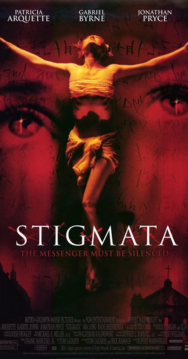 the main characteristics of stigmata The main characteristics of the period and its literature continue, with some further development, those of the restoration, and may be summarily indicated as follows.