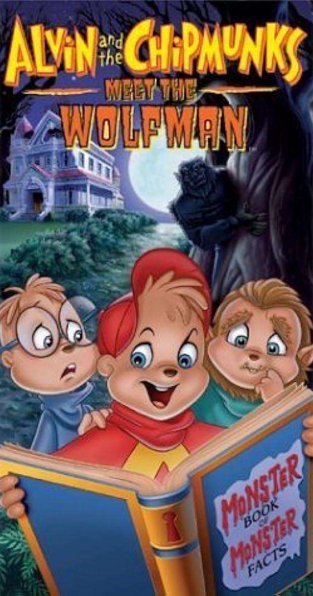 watch alvin and the chipmunks meet wolfman viooz