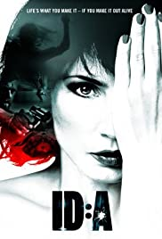 ID:A Poster