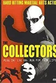 The Collectors Poster