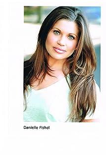 Danielle fishel imdb danielle fishel picture sciox Image collections